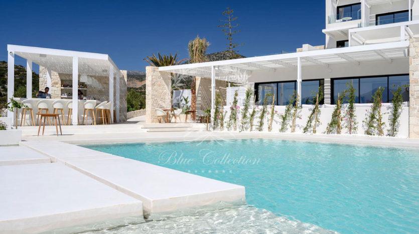 Crete_Luxury_Villas_CRT-15-(93)