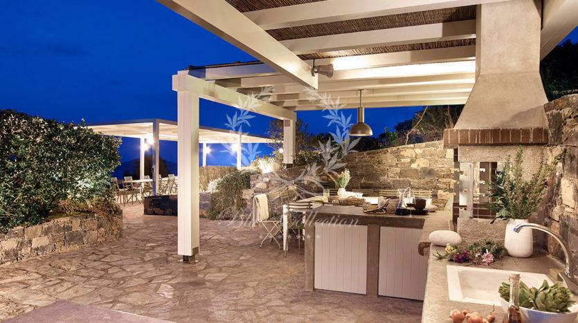 Crete_Luxury_Villas_CRV-1-(1)