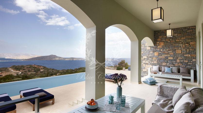 Crete_Luxury_Villas_CRV-1-(12)
