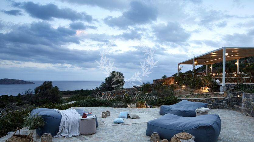 Crete_Luxury_Villas_CRV-1-(14)