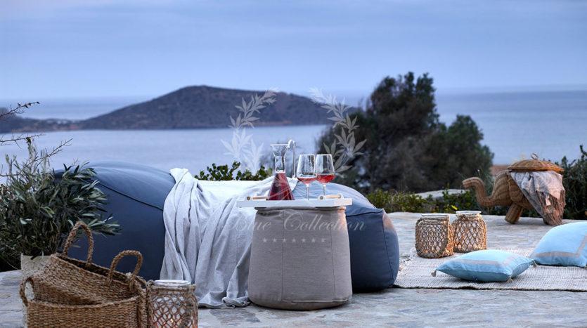 Crete_Luxury_Villas_CRV-1-(16)