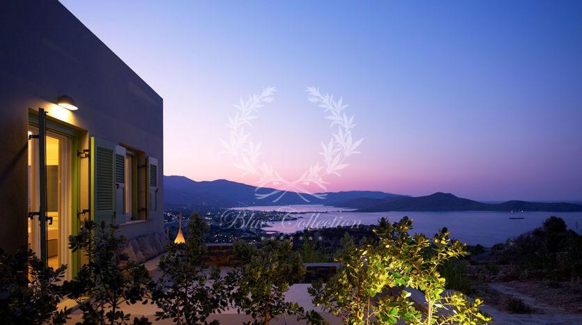 Crete_Luxury_Villas_CRV-1-(21)