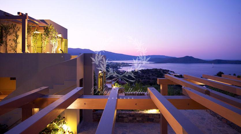 Crete_Luxury_Villas_CRV-1-(22)
