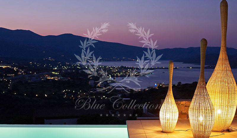 Crete_Luxury_Villas_CRV-1-(23)