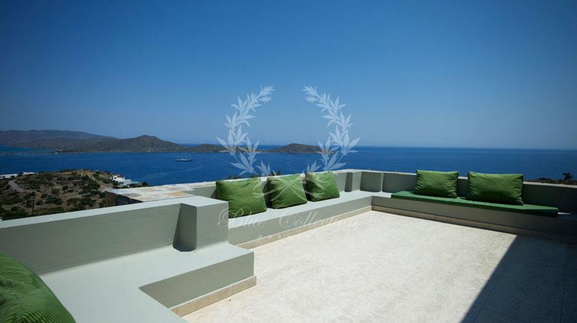 Crete_Luxury_Villas_CRV-1-(25)
