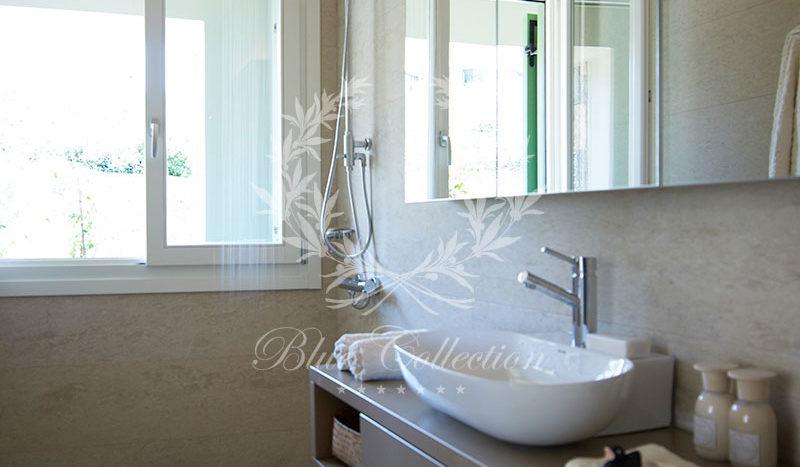 Crete_Luxury_Villas_CRV-1-(26)