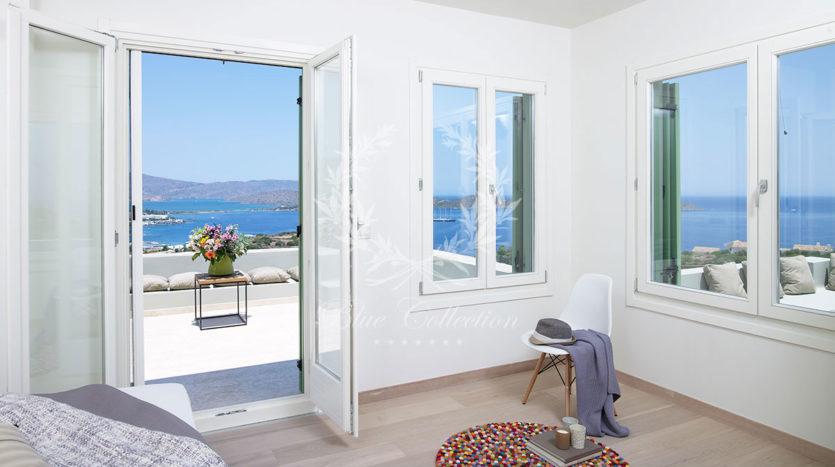 Crete_Luxury_Villas_CRV-1-(27)