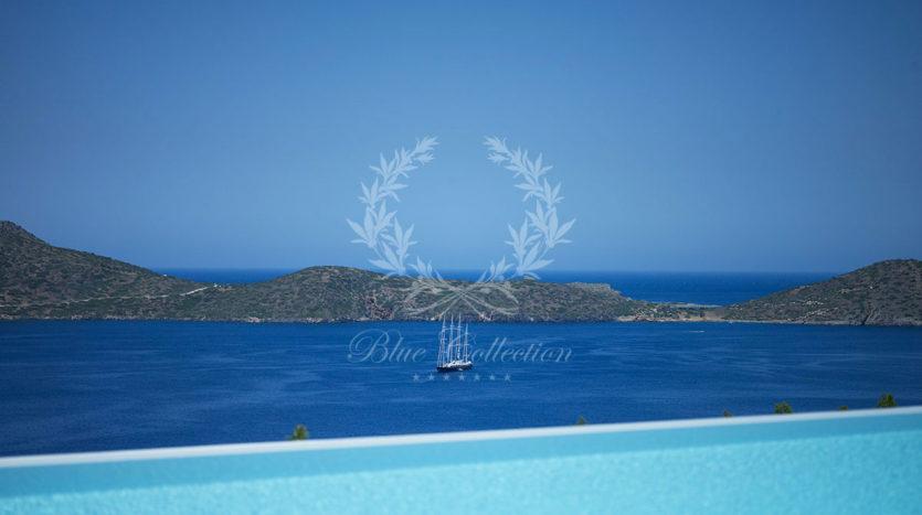 Crete_Luxury_Villas_CRV-1-(30)