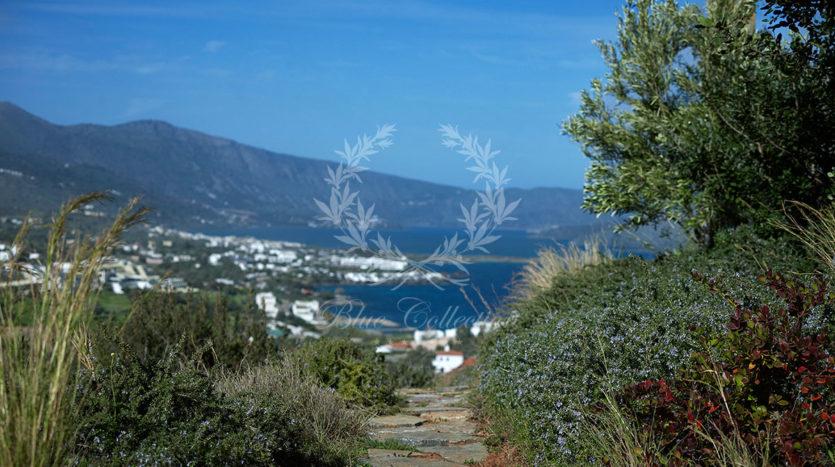 Crete_Luxury_Villas_CRV-1-(31)