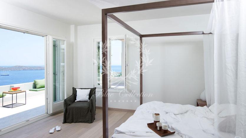 Crete_Luxury_Villas_CRV-1-(35)
