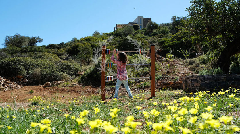 Crete_Luxury_Villas_CRV-1-(40)