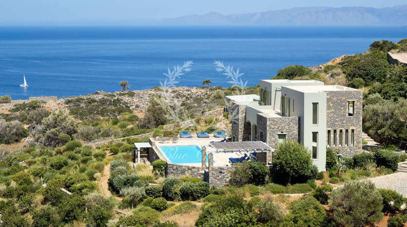 Crete_Luxury_Villas_CRV-1-(45)