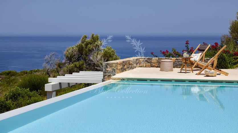Crete_Luxury_Villas_CRV-1-(50)