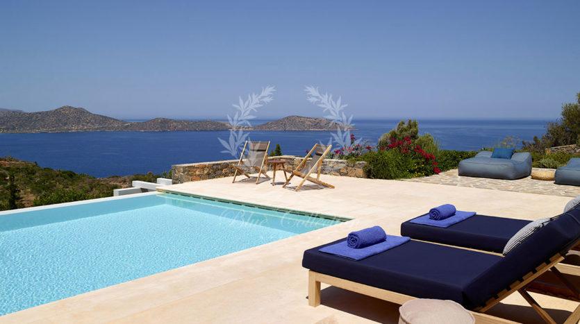 Crete_Luxury_Villas_CRV-1-(51)