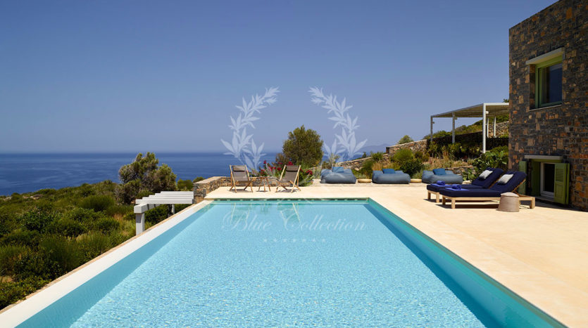 Crete_Luxury_Villas_CRV-1-(52)
