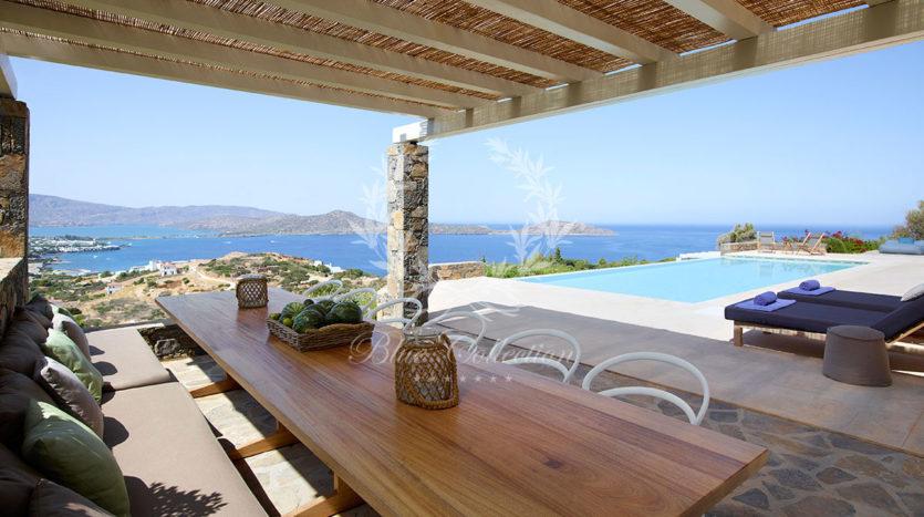 Crete_Luxury_Villas_CRV-1-(53)