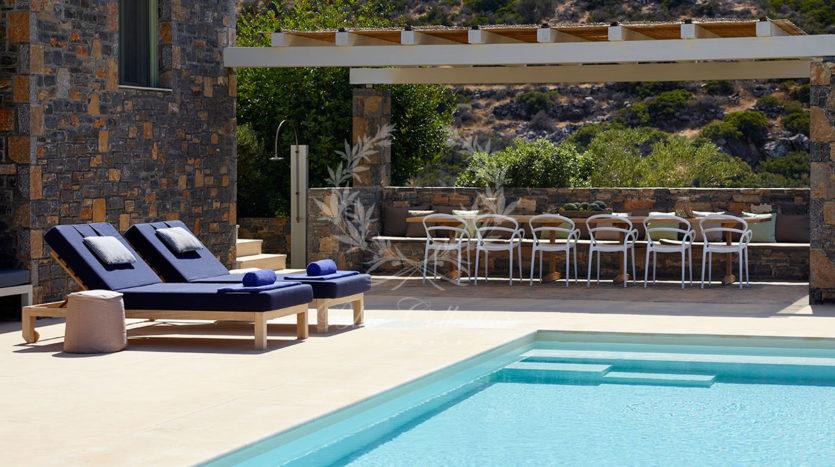 Crete_Luxury_Villas_CRV-1-(55)