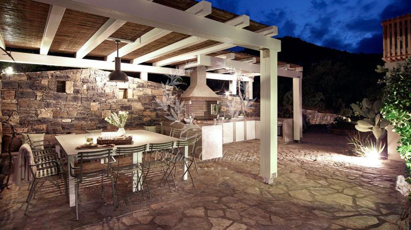 Crete_Luxury_Villas_CRV-1-(62)