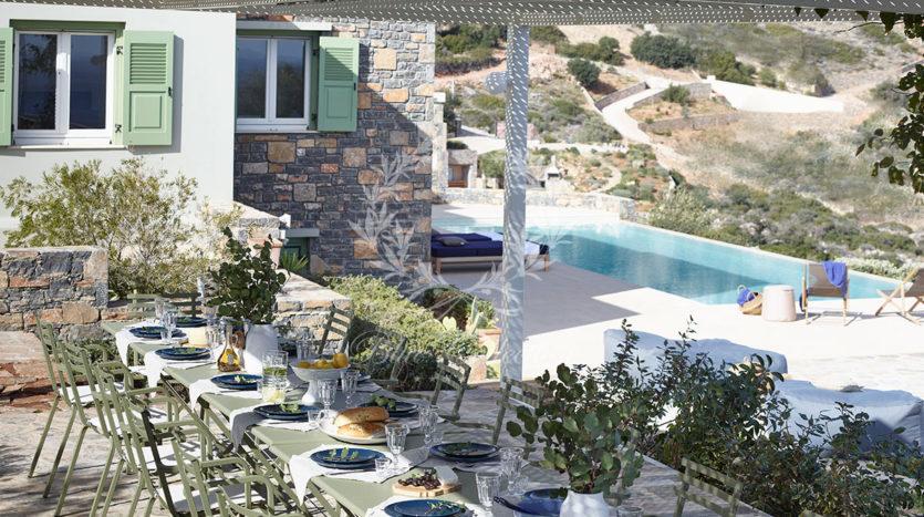 Crete_Luxury_Villas_CRV-1-(7)