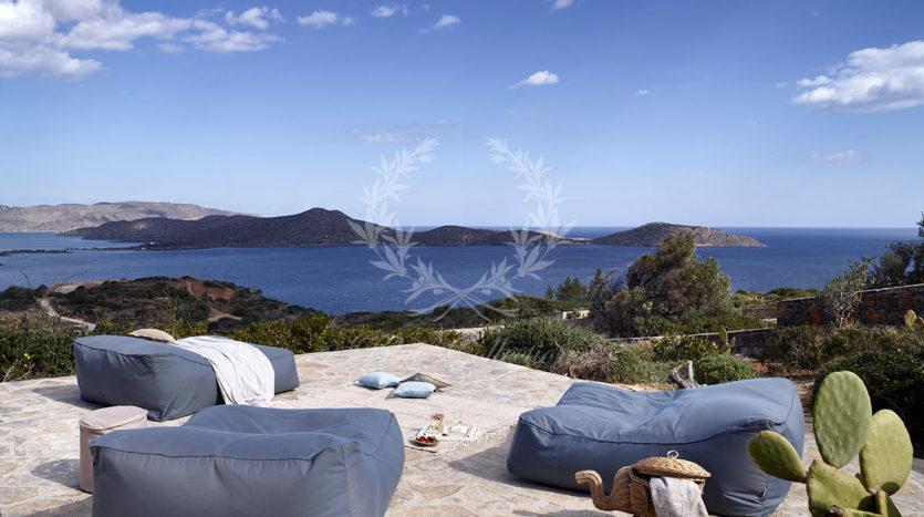 Crete_Luxury_Villas_CRV-1-(9)