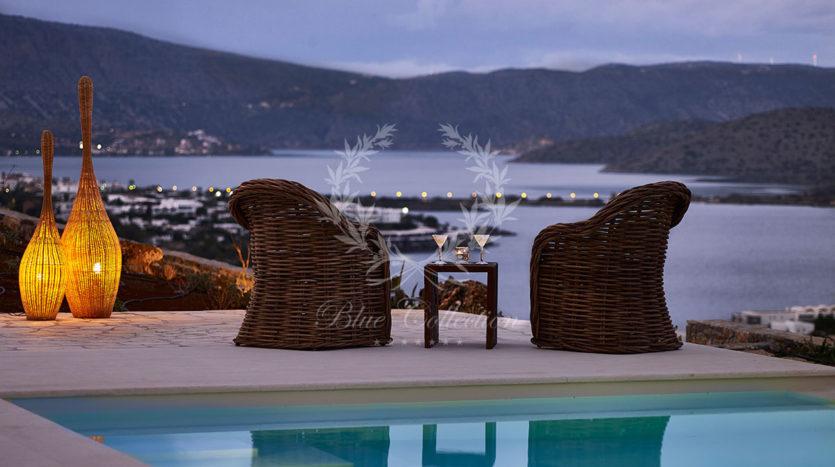 Crete_Luxury_Villas_CRV-2-(12)