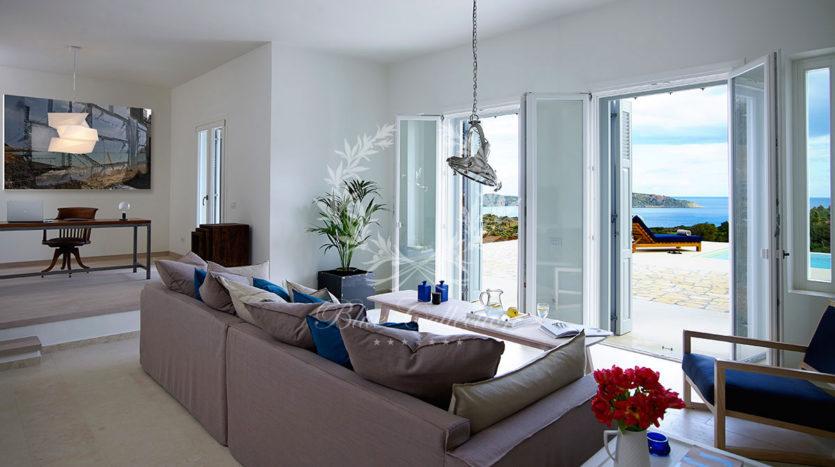Crete_Luxury_Villas_CRV-2-(2)