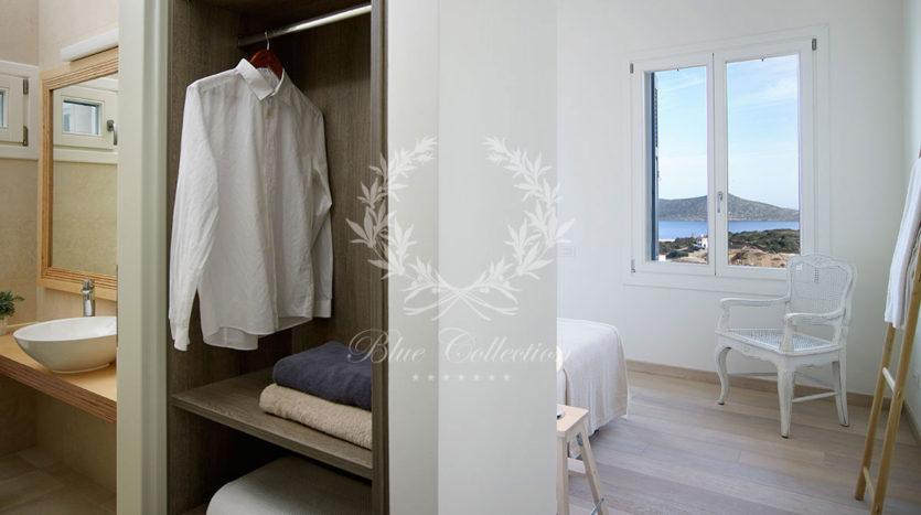 Crete_Luxury_Villas_CRV-2-(20)