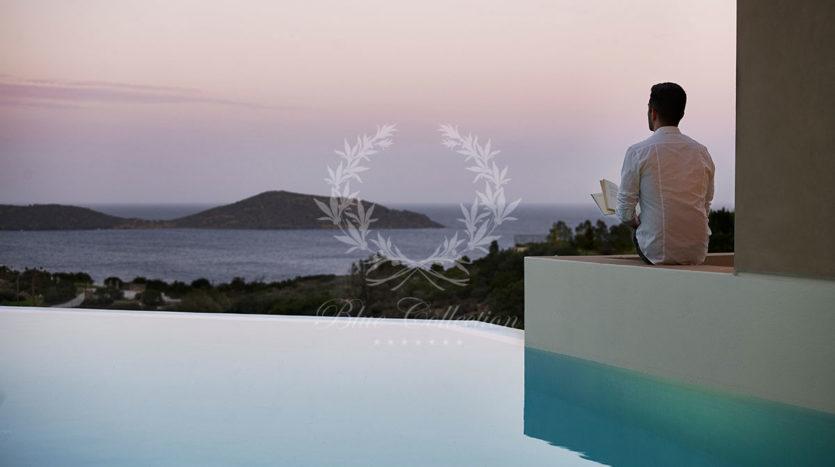 Crete_Luxury_Villas_CRV-2-(26)