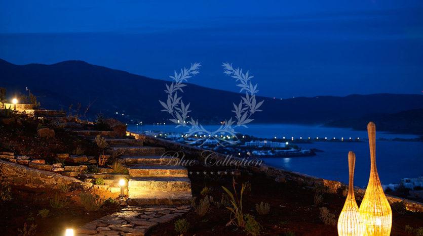 Crete_Luxury_Villas_CRV-2-(29)