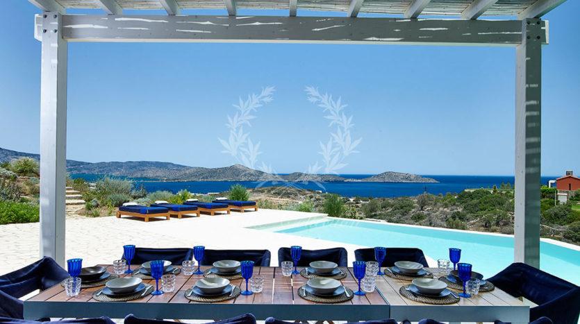 Crete_Luxury_Villas_CRV-2-(30)