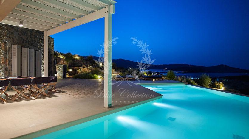 Crete_Luxury_Villas_CRV-2-(31)
