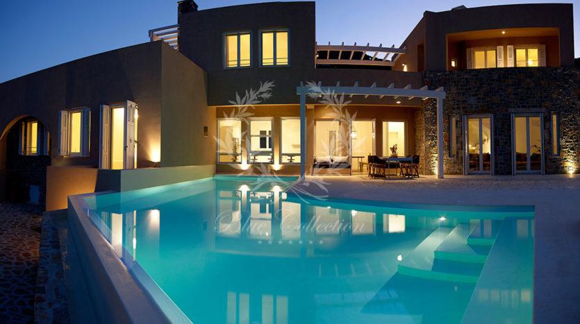Crete_Luxury_Villas_CRV-2-(35)