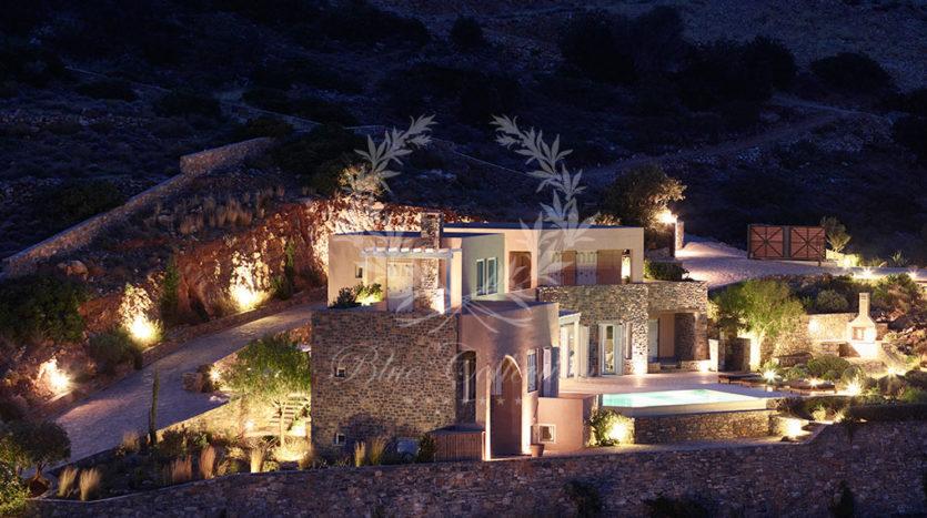 Crete_Luxury_Villas_CRV-2-(36)