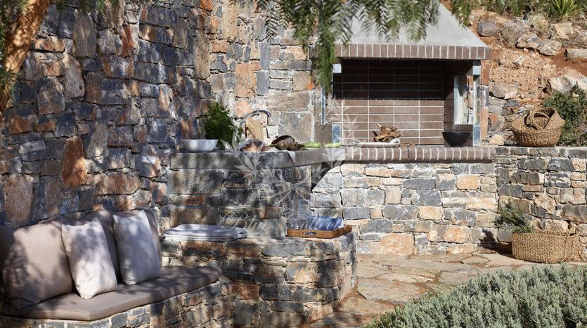 Crete_Luxury_Villas_CRV-2-(38)