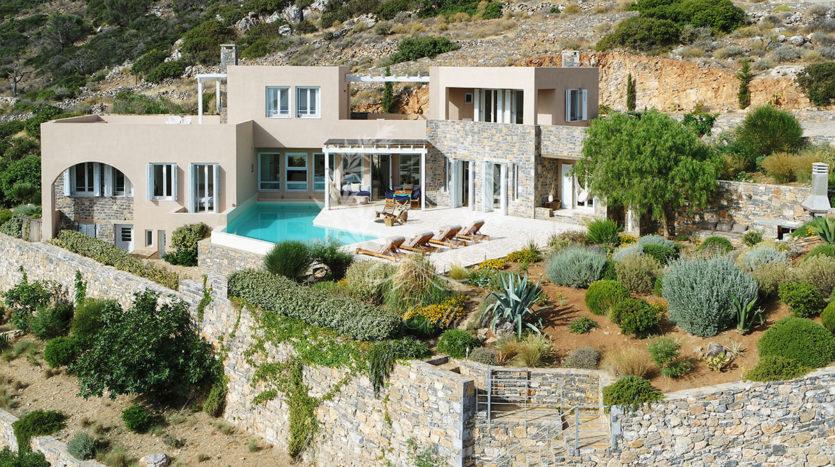 Crete_Luxury_Villas_CRV-2-(41)