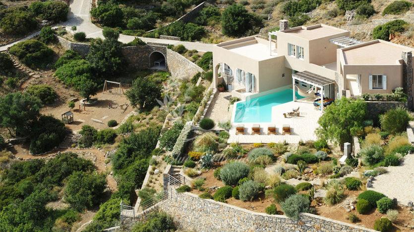Crete_Luxury_Villas_CRV-2-(42)