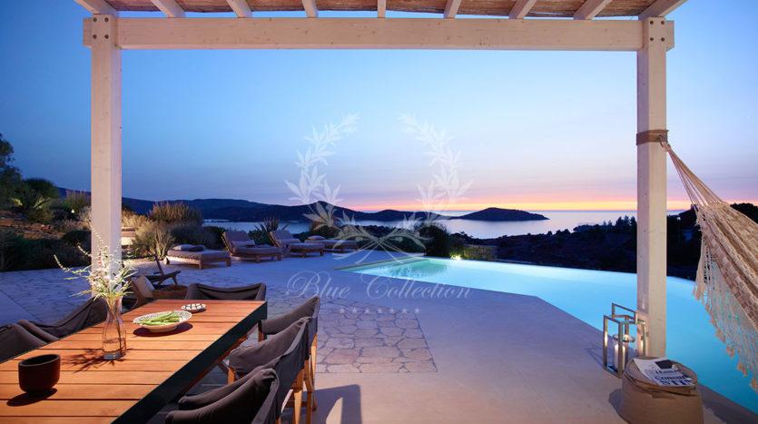 Crete_Luxury_Villas_CRV-2-(43)