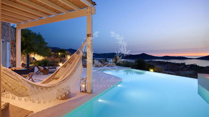 Crete_Luxury_Villas_CRV-2-(47)