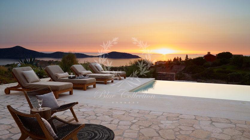 Crete_Luxury_Villas_CRV-2-(48)