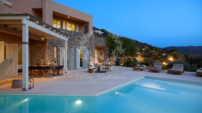 Crete_Luxury_Villas_CRV-2-(49)