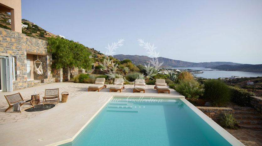 Crete_Luxury_Villas_CRV-2-(52)