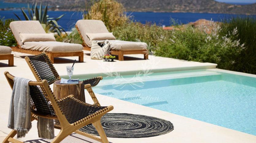 Crete_Luxury_Villas_CRV-2-(53)