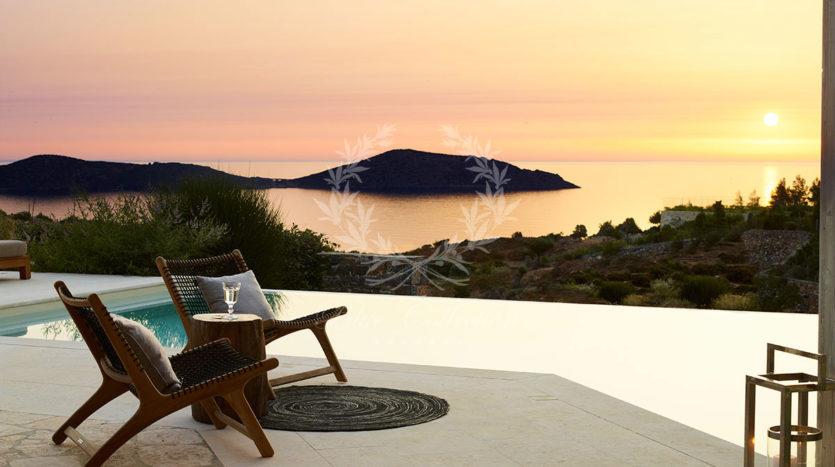 Crete_Luxury_Villas_CRV-2-(54)