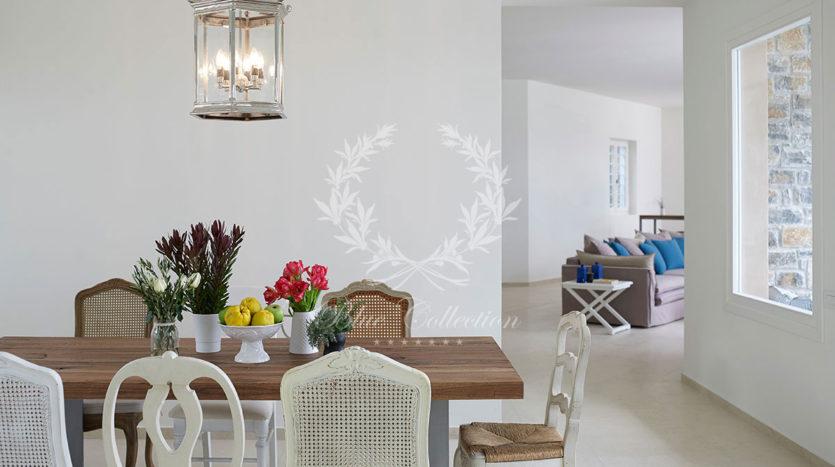 Crete_Luxury_Villas_CRV-2-(6)