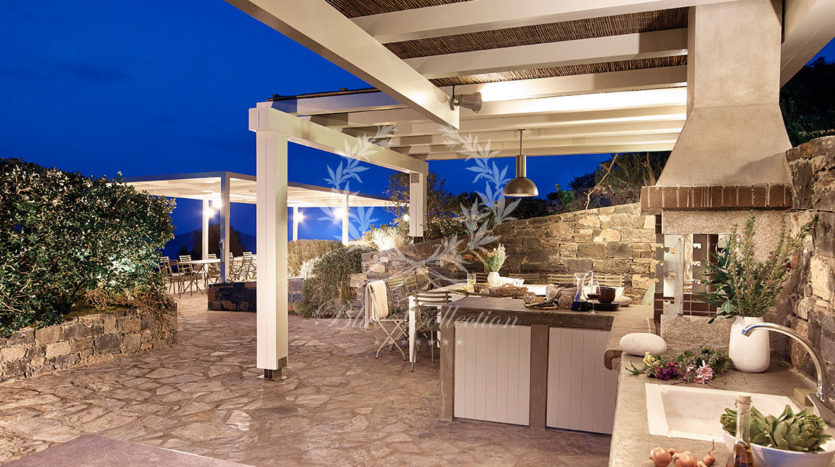 Crete_Luxury_Villas_CRV-3-(1)