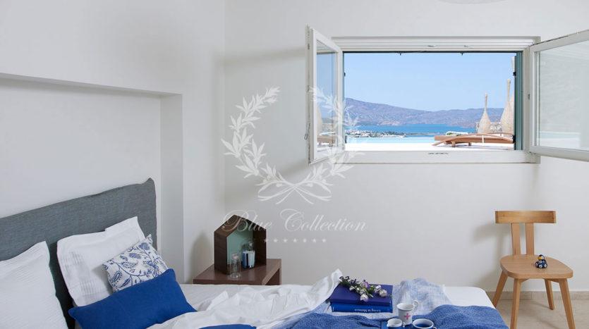 Crete_Luxury_Villas_CRV-3-(13)