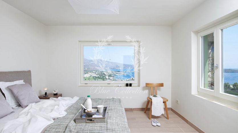 Crete_Luxury_Villas_CRV-3-(15)