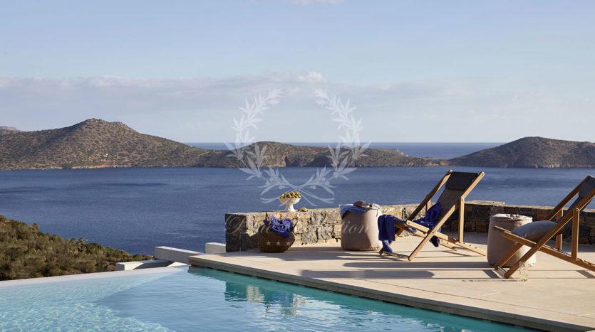 Crete_Luxury_Villas_CRV-3-(2)