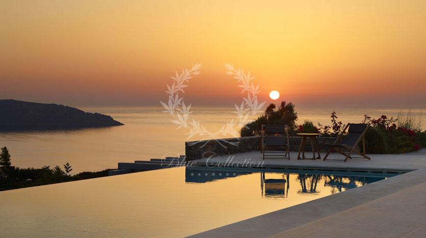 Crete_Luxury_Villas_CRV-3-(21)