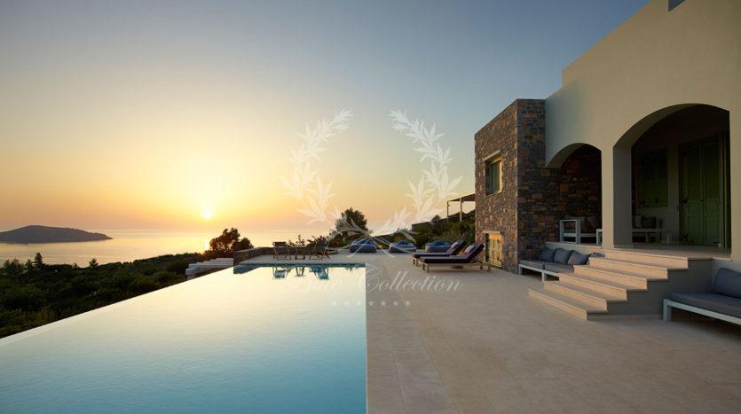 Crete_Luxury_Villas_CRV-3-(22)